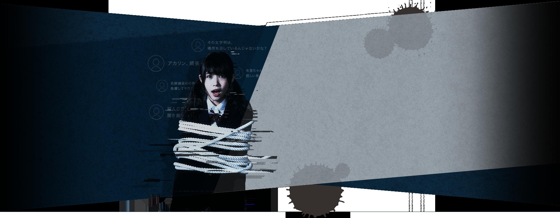 【NMB48】岩田桃夏応援スレ★3【ももるん】 YouTube動画>10本 dailymotion>1本 ->画像>564枚
